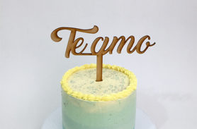 torta crema medellin dulcepastel