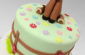 torta caballito medellin dulcepastel