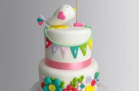 torta pajarito medellin dulcepastel