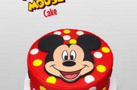 torta-mickey-medellin-dulcepastel
