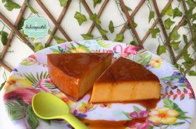 el mejor quesilo venezolano en medellin