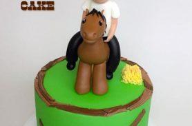 torta abuelo paisa medellin dulcepastel