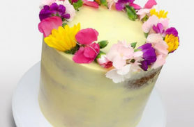 torta-flores-medellin-dulcepastel