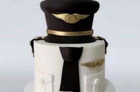 torta piloto medellín dulcepastel
