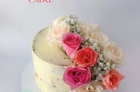 torta quinceaños medellín dulcepastel