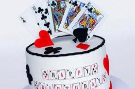 la mejor torta de poker en mdellin