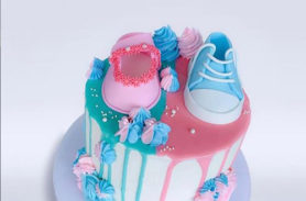 gender-reveal-deluxe-cake-delivery-medellin