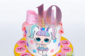 lol-cake-delivery-medellin