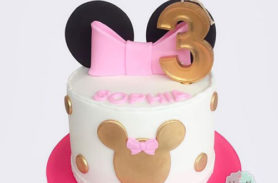 minnie-mouse-cake-delivery-medellin