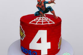 spiderman-cake-delivery-medellin