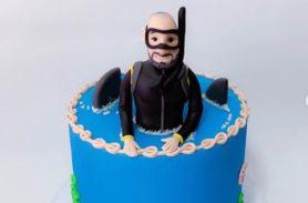 torta-buceo-medellin-dulcepastel