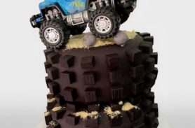 torta-llanta-medellin-dulcepastel