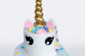 unicorn-luxury-cake-delivery-medellin