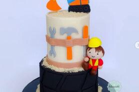 torta constructor medellín dulcepastel